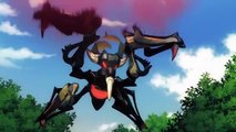 Phantasy Star Online 2: Episode Oracle  | Trailer #1 (2019) | TV Anime PV-1