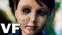 THE BOY 2 Bande Annonce VF