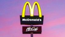 McDonald's Sued For Racist Behavior Towards Black Franchisees