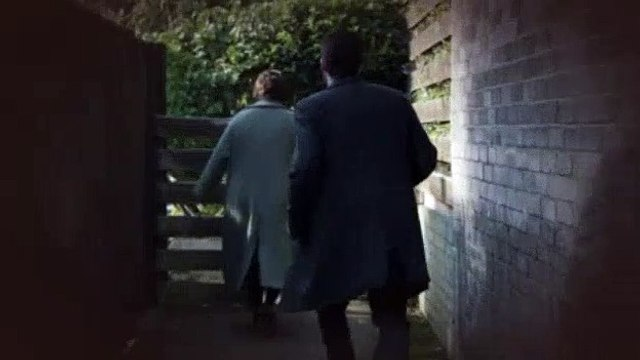Vera S04E04 Death of a Family Man