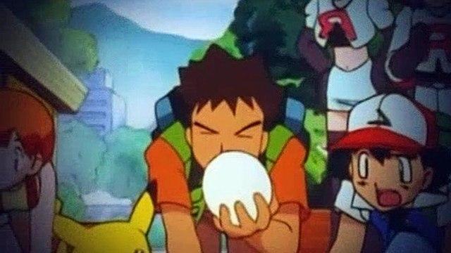 Pokemon S01E50 Who Gets To Keep Togepi
