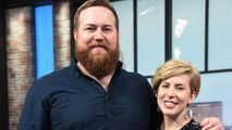 HGTV's Ben and Erin Napier Are Looking for 'Small' and 'Shabby' Towns for Their New Spin-off