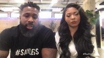 Black Ink Crew: Chicago's Don Shares His Thoughts on Miss Kitty & Ryan Henry's Relationship
