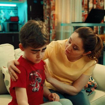 СашаТаня 9 Сезон 8 Серия (2019 | ТНТ) смотреть онлайн
