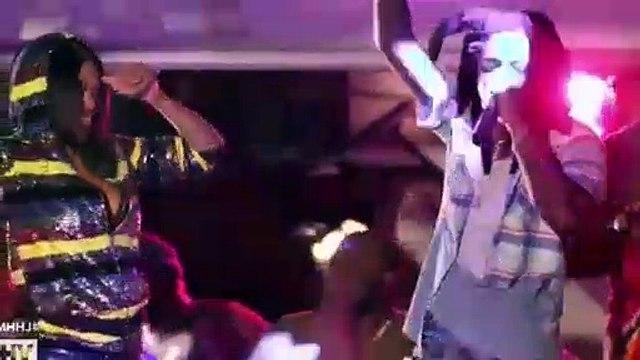 Love & Hip Hop Miami S02E08 TBA | Love and Hip Hop Miami S02E08
