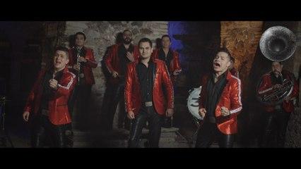 Banda Los Recoditos - Elegiste Un Error
