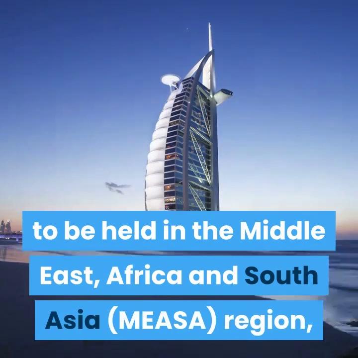 Expo 2020 Dubai UAE l Areas Dubai Expo 2020 Will Impact On l