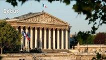 Mission d'information sur la conservation et la restauration de Notre Dame : M. Éric Wirth, vice-président du Conseil national de l'ordre des architectes  - Mercredi 8 janvier 2020