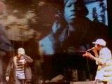Keros'N Promo Devil Mixtape (Zandoli VideoZ)
