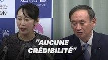 Le Japon réagit aux attaques de Carlos Ghosn
