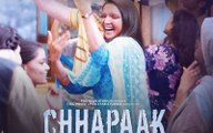 Chhapaak: A Day Before Release, Laxmi Agarwal's Lawyer Demands Stay On This Deepika Padukone Starrer