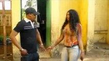 KHAME KHA LAYIDI GUINEBE TATA 73&74 NOUVEAU FILM GUINÉEN VERSION SOUSSOU