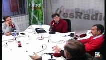 Fútbol es Radio: Empieza la Supercopa de España en Arabia Saudí