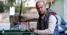 Çukur dizisi oyuncusu Hazal Subaşı kimdir? Çukur dizisi oyuncusu Rıza Kocaoğlu kimdir?