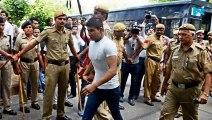 Nirbhaya convict files plea against death sentence in SC