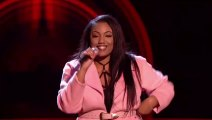 The Voice UK - S09E02 - Blind Auditions 2 - January 11, 2020 || The Voice UK (01/11/2020)