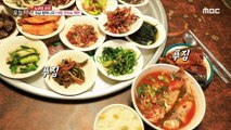 [TASTY] 19 different kinds of meal with a bowl of rice, 생방송 오늘 저녁 20200109