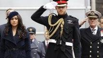Harry und Meghan: Der 'Megxit' schockt ganz Großbritannien