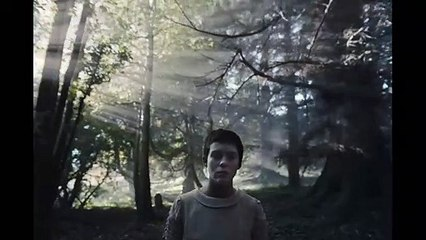 "Bande-Annonce ""Gretel and Hansel"" (2020) Film d'horreur"