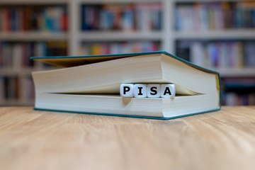 Die PISA-Studie: worum geht's?