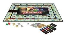 Monopoly lance une version avec un double plateau pour des parties encore plus longues