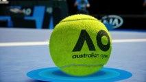 AO Tennis 2 - Bande-annonce de lancement