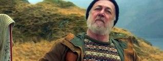 Mountain Goats S01E01 Homeless