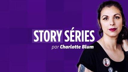 Story Series - Spéciale Succession