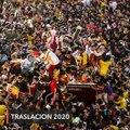 Faster Traslacion 2020 frustrates devotees