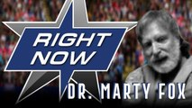 NRNPlus-RIGHT NOW S1 Ep11 - Ask Me Anything with DR. MARTY FOX, Plastic Surgeon