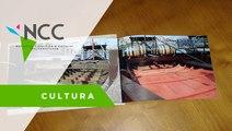 España forma a restauradores de fotografías de Biblioteca Nacional de Egipto