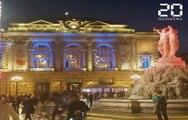 Municipales 2020: Qui sont les candidats à Montpellier?