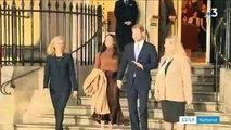 Royaume-Uni : Meghan Markle et le prince Harry prennent leur indépendance