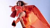 Beyoncé Teases Upcoming Ivy Park x Adidas Collaboration