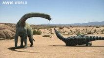 dinosaur babies in danger! - baby dinosaur island  dinosaur babies in danger dinosaur babies in danger! - dinosaur babies in danger dinosaur babies in danger! - biggest dinosaur ever! argentinosaurus ,  planet dinosaur ,  bbc earth