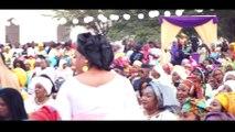 Tal B - Ne Furula feat. Sidiki Diabaté (Clip Officiel)