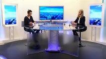 L'invité de la rédaction - 09/01/2020 - Mathilde Paris, candidate (RN) aux municipales à Blois
