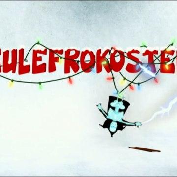 Julefrokosten - Intro - TV2 Danmark