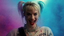 Birds of Prey - Bande Annonce Officielle 2 (VOST)