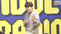 """[IDOL RADIO] YUNHO  """"Ko Ko Bop (EXO)""""♪♬"""