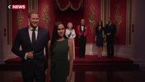 Renoncement de Meghan et Harry : Elizabeth II «furieuse, déçue et blessée» par l'annonce