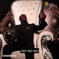 """""""المتواضع""""..  شاهد ساديو ماني يرفض وصفه بالـ""""الكينج"""" بعد فوزه بالأفضل فى أفريقيا"""