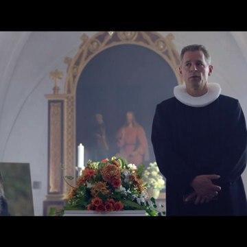 Mens Vi Lever ~ Outro ~ TV2 Danmark