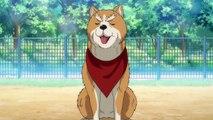 Oda Shinamon Nobunaga Trailer - Official PV
