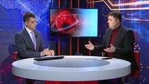Konflikti SHBA Iran, Kreshnik Çollaku i ftuar në Ora News