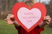 Why We Think Homemade Valentines Should Make a Comeback This Valentine's Day