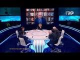 Kolonel Demiraj tregon kapacitetet nukleare të Iranit. Ja për çfarë po prëgatitet ky vend