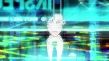 PSYCHO-PASS |3 - Official Trailer (HD)