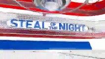 Gecenin Top Çalması 04 Şubat