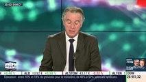 Franck Sebag (EY): Bilan du CES 2020, beaucoup de produits, mais combien d'innovations de rupture ? - 09/01